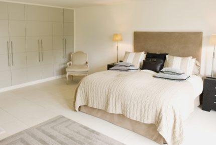 reforma de dormitorios en alicante