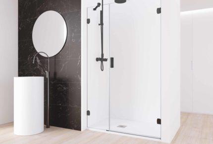 Reforma de baños en Alicante. En Jomican empresa de reformas.