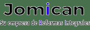 Alicantereformas